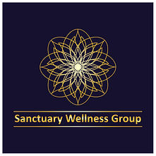 sanctuary-wellness-group-2c.jpg