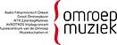 stichting omroep muziek logo.png