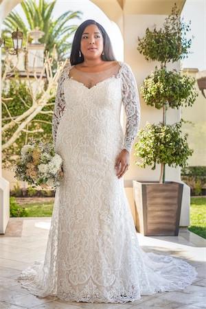 bridal-dresses-F221066N-F_xs.jpg