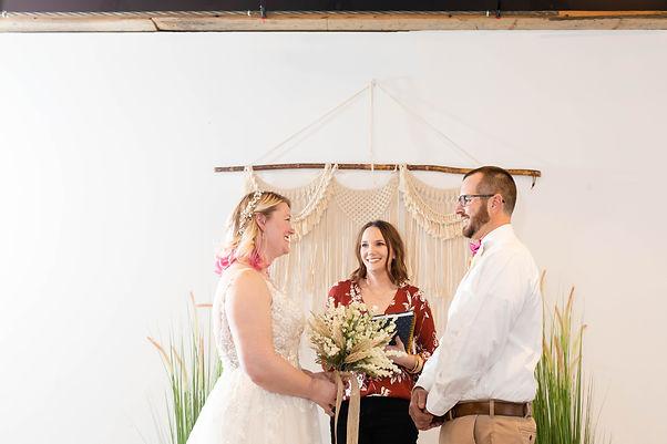 Micro Wedding Venue-20.jpg