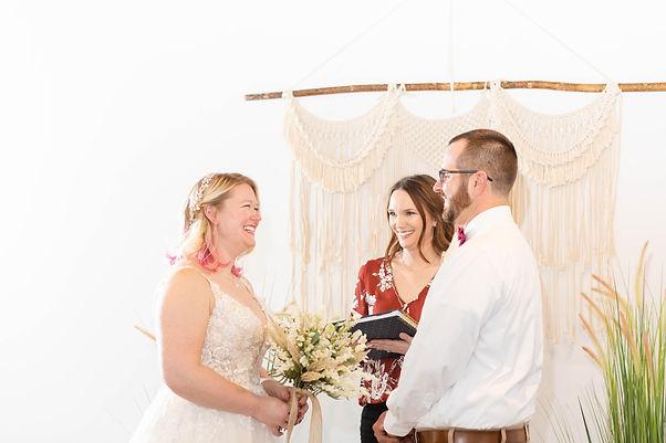 Micro Wedding Venue-18.jpg