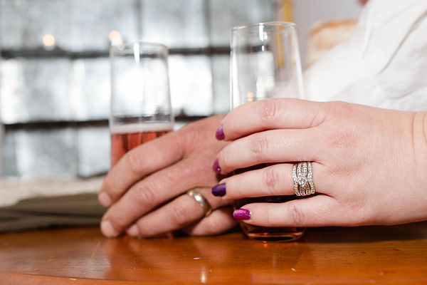 Micro Wedding Venue-53.jpg