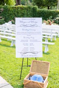 Wedding (265 of 587).jpg