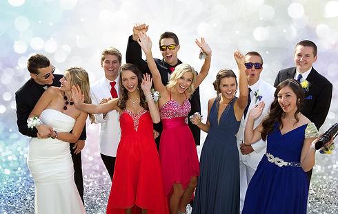 Prom-Group.jpg