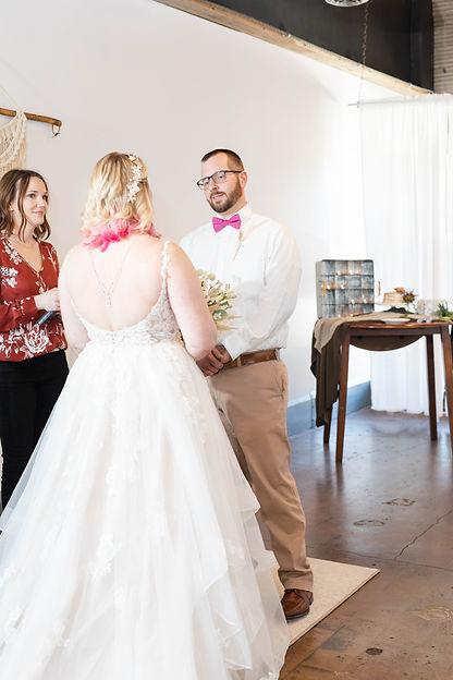 Micro Wedding Venue-19.jpg