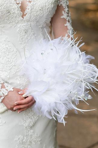 Wedding (216 of 587).jpg