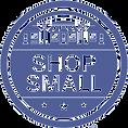 AMEX_Shop_Small_Street_RGB_SOLID_Logo_ed