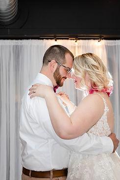 elopement wedding venue-16.jpg