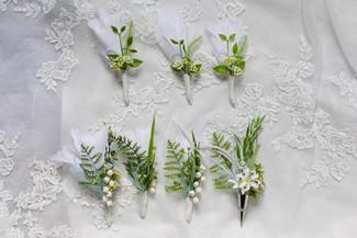 Wedding (20 of 587).jpg