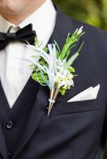 Wedding (214 of 587).jpg