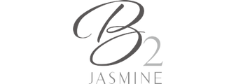 B2-Jasmine-1_edited.png
