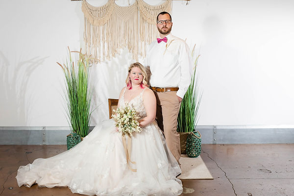 Micro Wedding Venue-29.jpg