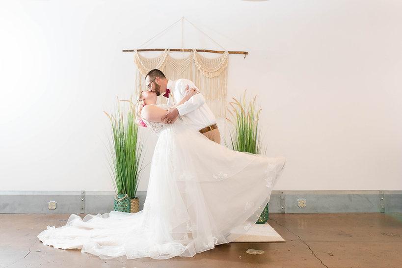 Micro Wedding Venue-28.jpg
