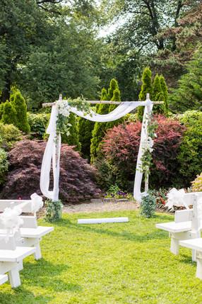 Wedding (264 of 587).jpg