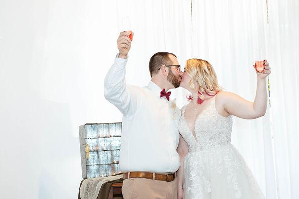 Micro Wedding Venue-60.jpg