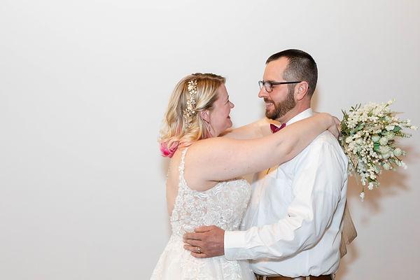 Micro Wedding Venue-70.jpg