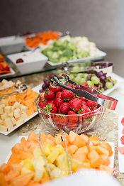 Fruit bar.jpg