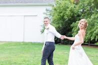 Our Wedding (411 of 890).jpg