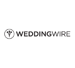 WeddingWire-Logo-01.png