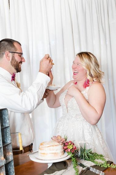 Micro Wedding Venue-46.jpg