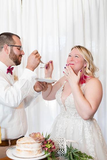 Micro Wedding Venue-47.jpg