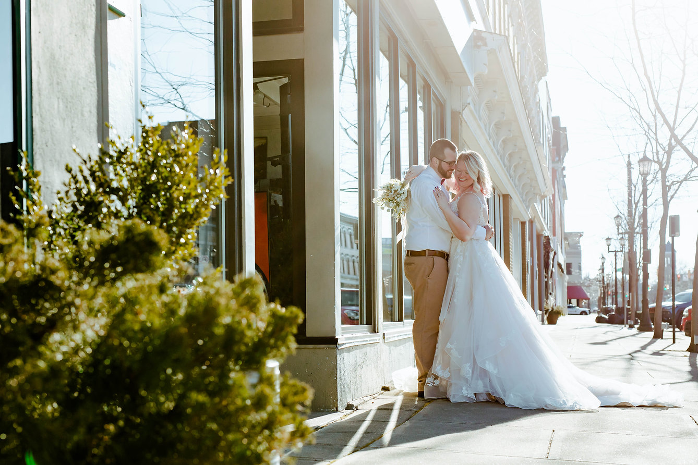 Micro Wedding Venue-84.jpg