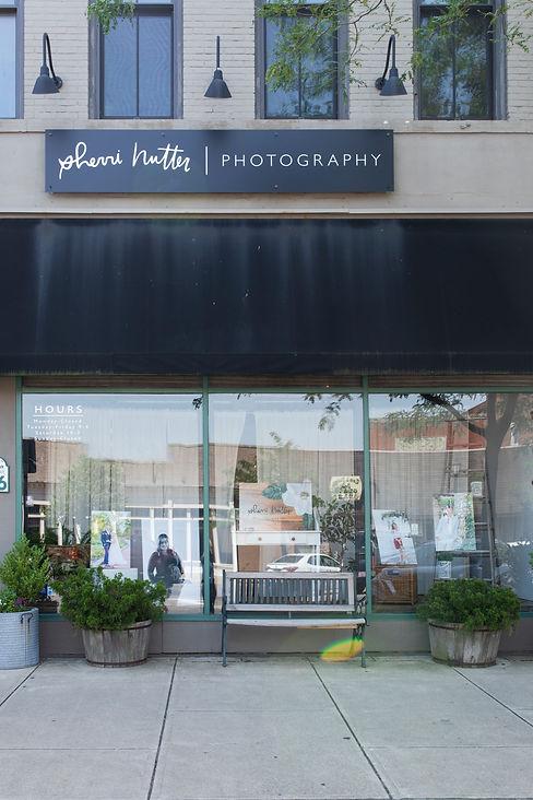 studio exterior 2.jpg