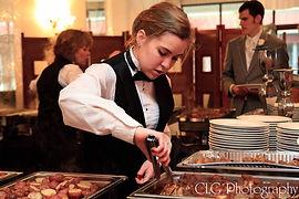 Food staff.jpg