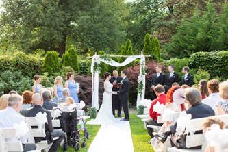 Wedding (378 of 587).jpg
