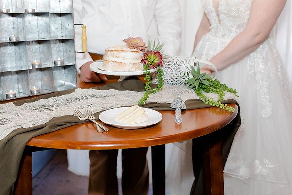 Micro Wedding Venue-38.jpg