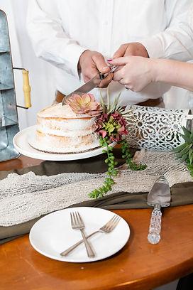 Micro Wedding Venue-32.jpg