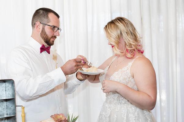 Micro Wedding Venue-39.jpg