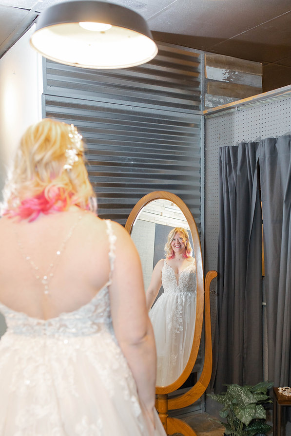 Micro Wedding Venue-14.jpg