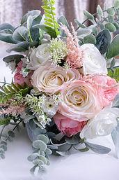 Norwal Micro wedding (7 of 28).jpg