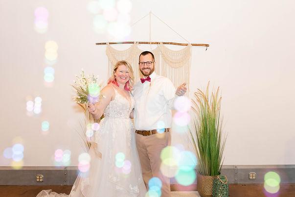 Micro Wedding Venue-93.jpg