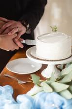 Our Wedding-85.jpg