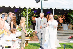 Wedding (356 of 587).jpg
