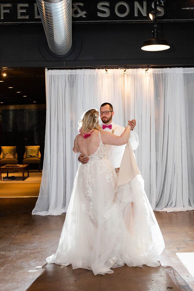 Micro Wedding Venue-67.jpg
