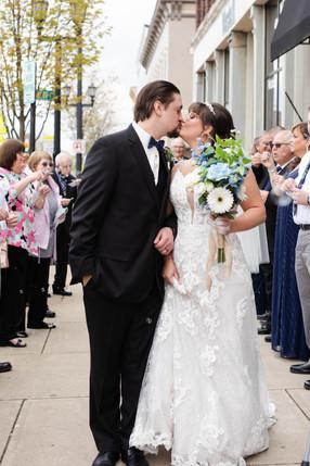 Our Wedding-98.jpg