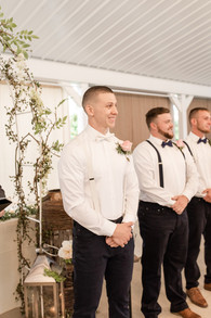 Our Wedding (505 of 890).jpg