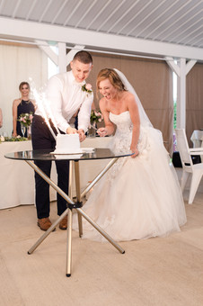 Our Wedding (654 of 890).jpg