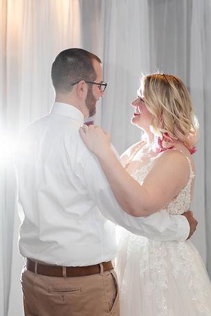 Micro Wedding Venue-65.jpg