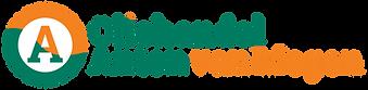 oliehandel anton van megen logo RGB-02.p