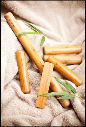 bamboo.JPG