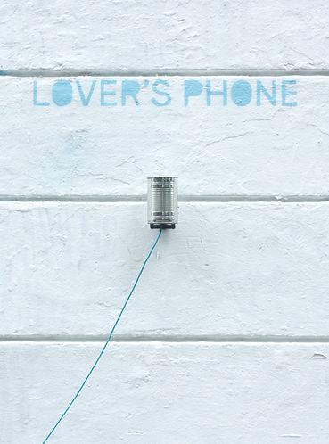 lover's-phone-felix-mayer-sound-installation.JPG
