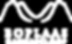 Boplaas-logo-white_2x.png