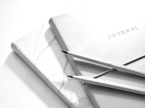 Leuke notitieboeken
