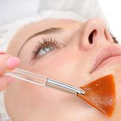 facial-peeling-mask-applying.jpg