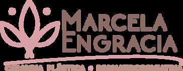 logo_draMarcelaEngracia