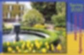 Spring2020 brochure cover.jpg